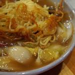 中国菜 隨園 -