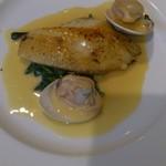 21453495 - 魚料理