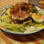 2146605 - 元気野菜のサラダ