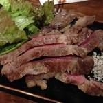 王道居酒屋 のりを - 料理写真: