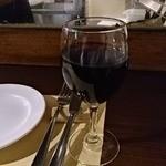 エル バレンシアーノ - ワイン