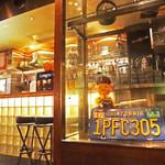 ノース・サイド・カフェ - 懐かしい〜〜♬