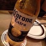 エルパソ - コロナビール