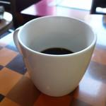 スターバックス・コーヒー - ドリップコーヒー トール
