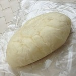 21475741 - ほわほわクリームパン