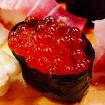 後楽寿司 -