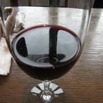 21486142 - クオモ ハウスワイン