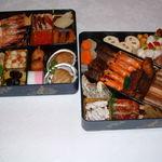 上海菜館 龍華 - おせち料理