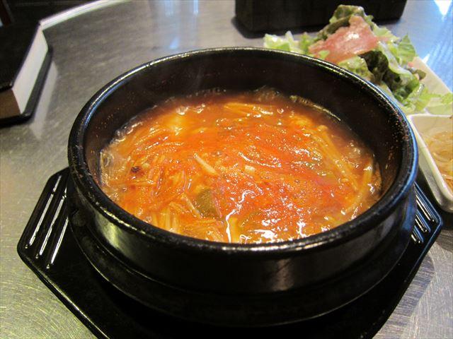 横須賀市の韓国料理 | 店舗の口コミ・評判 [エキテン]
