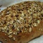 リンデ 吉祥寺本店 - ヤバイくらいに美味しいリンデのパン