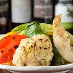 レストラン カミーノ - グルメサイトでは3年連続で川崎洋食口コミで1位に選ばれております。