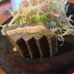 21507493 - モーイ(イバラノリ)豆腐