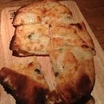 チーズレストラン DAIGOMI - クアトロ・フォルマッジ