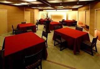 吉里 - 宴会個室◆最大60名様まで