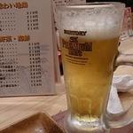 21526295 - ビール