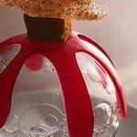 """エ・オ ベルナール・ロワゾー・スィニャテュール - 料理写真:""""唯一無二のレストラン""""での時間と空間を是非お楽しみください"""