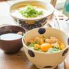 サンスーシー - 料理写真:こだわりの食材で作った料理はどれも絶品♪
