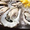 oisuta-ba-andowaimburon - 料理写真:常時生牡蠣は10種類以上ご用意しております。