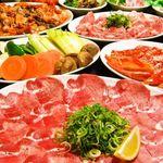 若葉屋 - その日仕入れた新鮮なお肉をお手頃価格でご提供!