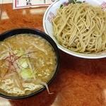 麺賊 夢我夢中 - つけJIRO