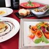 TOKI - 料理写真:宴会スタイル コース料理を各種ご用意しております。