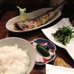 21540071 - 汐秋刀魚