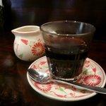 2155171 - ベトナムコーヒー♪