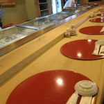 寿司海鮮 たはら -