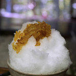 レストランひぐらし - 肉月 滝氷 By 「あなたのかわりに・・・」
