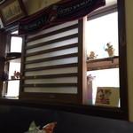 長崎ちゃんぽん・皿うどん専門店 尚  - 京都サンガFC!!