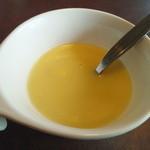 21566103 - コーンスープ