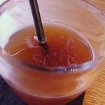 21571712 - 葡萄ジュース