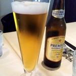 21575619 - ノンアルコールビール.jpg