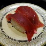 魚魚丸  - 料理写真: