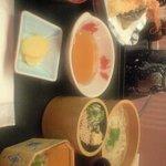 2158109 - 天ぷら定食