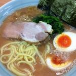 武蔵家 日吉店