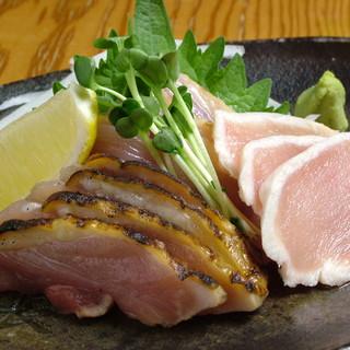 お酒のおいしい季節♪口当たりまろやかな日本酒でほっと一息。