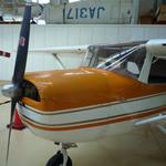 21587457 - 飛行機