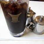21591957 - アイスコーヒー