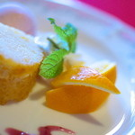 ピノ - 西洋橙(おれんぢ)