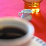 ピノ - 咖啡(こおふィ)一式(いッしき)