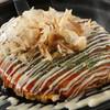 鉄板焼きダイニング 絆 - 料理写真: