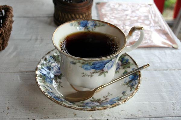 ヒロ コーヒーファーム