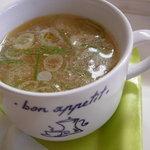 2160870 - スープ