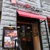 SALVATORE CUOMO & BAR 蒲田店