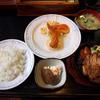 なかにし - 料理写真: