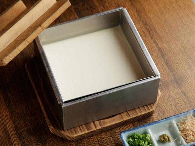 「麻婆豆腐の作り方」を四川料理のスゴイ人に教 …