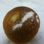 Bureddaruwan - ロールパン(50円)