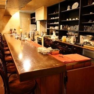 町田にある昔ながらの喫茶店