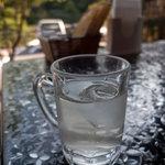小戸橋製菓 - 小戸橋製菓 梅シロップ By 「あなたのかわりに・・・」